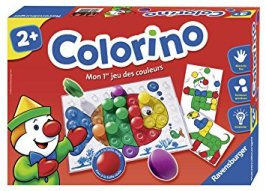 Ravensburger - 24011 - Jeu Educatif - Colorino - https://www.amazon.fr/Ravensburger-24011-Jeu-Educatif-Colorino/dp/B01B8E8OP4/ref=sr_1_14?s=toys&ie=UTF8&qid=1527193276&sr=1-14&keywords=Monsieur+Patate - https://www.amazon.fr/Ravensburger-24011-Jeu-Educatif-Colorino/dp/B01B8E8OP4/ref=sr_1_14?s=toys&ie=UTF8&qid=1527193276&sr=1-14&keywords=Monsieur+Patate
