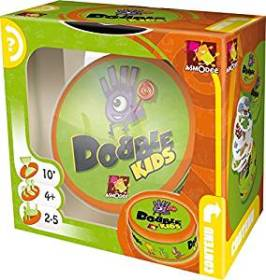 Asmodee DOKI01 - Jeu enfants - Dobble Kids - https://www.amazon.fr/Asmodee-DOKI01-enfants-Dobble-Kids/dp/B007IOLANC/ref=sr_1_1?s=toys&ie=UTF8&qid=1527193766&sr=1-1&keywords=Dobble+Junior++jeu