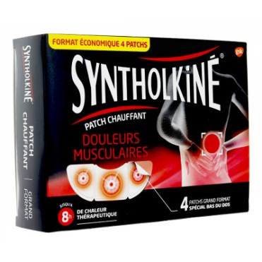 gsk-syntholkine-douleurs-musculaires-4-patchs-chauffant-grand-format-face